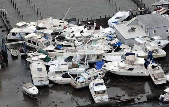 tekne satislarinda otv ve kdv sancisi