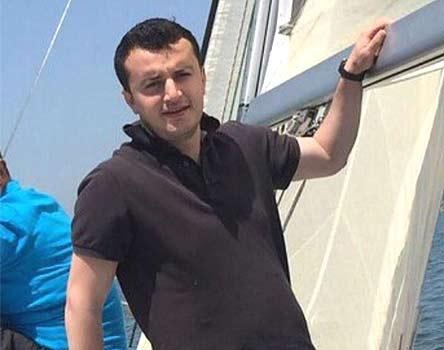 arcellk in 3 yoneticisi romanya daki trafik kazasinda can verdi